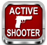Active-Shooter2